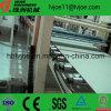 Linha de produção automática do Plasterboard de Knauf da maquinaria de Lvjoe