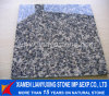 Леопард Skin Granite Tile для Floor