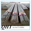 S45cr Gcr15 4140 caldo - rotolato intorno alla barra d'acciaio