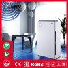 Домашний турбулизатор воздушного потока очистителя воздуха воздушного фильтра HEPA с озоном j