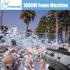Хозяйственное 1800W высокое качество Sole Box Foam Machine