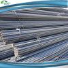ASTM A615 급료 60 열간압연 강철에 의하여 모양없이 하는 Rebars