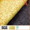 As folhas 100% da HERA do jacquard da qualidade do poliéster projetam o pano de tabela largo da largura