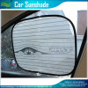 Custom Cartoon dobrável bonito carro Sun Shade (M-NF29F14014)