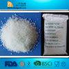 Zure Benzoic van de Kwaliteit van Benzoic Zuur van de Rang van het voedsel Uitstekende voor Ontsmettingsmiddel