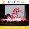 HD Indoor Full Color LED Panel mit CER Approved (P6)