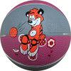 Basket-ball en caoutchouc de trois tailles (XLRB-00185)