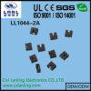 2mm Mini Jumper Connector CER RoHS Ll1044-2A