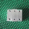 Präzisions-Stahlprodukte für Wicklungs-Maschinen-Willkommen Soem