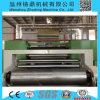 Linea di produzione non tessuta dei pp fornitore del macchinario