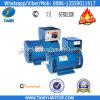 Monofásico del St generador de 220 voltios