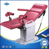 CER-ISO-anerkannte gynäkologische Prüfungs-Tabellen-Obstetric Bett (HFEPB99C)