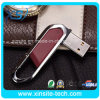 Promocional Flash Drive USB flash Couro ( XST - U062 )