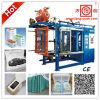 Casella ampiamente usata della gomma piuma di Fangyuan ENV per la macchina di modellatura impaccante