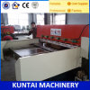 최신 Trend Sealing 및 Cutting Machine