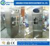 Máquina expendedora del agua automática del funcionamiento sin atención