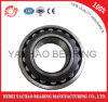 Selbstjustierendes Roller Bearing (22231ca/W33 22231cc/W33 22231MB/W33)