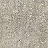 Rustikale Fliese-Fußboden-Fliese, im Freien hölzerne Steinmattfliese AC6031m