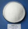 Citrato de sodio (aditivo alimenticio BP/USP/FCC)
