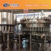 Chaîne de production de mise en bouteilles de l'eau pure automatique