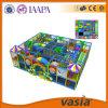 Do campo de jogos interno das crianças de Vasia equipamento 2015 interno macio