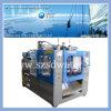 밀어남 기계 SD-50를 가공하는 HDPE/LDPE 플라스틱