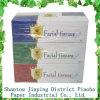 Tissu Paper pour Box Packing (BSM-A099)