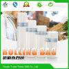 Nourriture Packaging Supermarket Use Plastic HDPE Flat Bags sur Roll