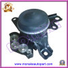 Le véhicule partie le support de moteur et le soutien de Mitsubishi Grandis (MR594373)