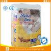 고품질 면 중국에 있는 졸리는 아기 기저귀 제조자