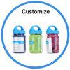 Kundenspezifisches Softextile Microfiber Eignung-Gymnastik-Tuch