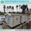 Feuer-Beweis-Anpassungs-Behälter-Haus für Verkauf
