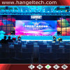 P4mm cubierta SMD ceremonia Pantalla LED Video Wall