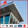 건물 클래딩 내화장치 알루미늄 합성 위원회 샌드위치 위원회