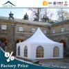 متحمّل [لونغ ليف سبن] [بغدا] بنية فسطاط خيمة [8مإكس8م] ظلة خيمة