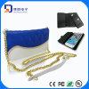 Большинство Мода Дизайн Мобильный для iPhone 6 Plus