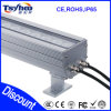 48W LED Light Wall DC24V LED Wall Washer
