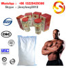 Populair Phenylpropionate Steroid Poeder 1255-49-8