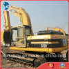 25 Ton 2005 Ano Caterpillar Escavadeira (325B)
