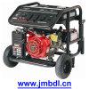 Treibstoff Generator mit CER für Complex (BH6500)