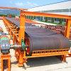Convoyeur à bande du convoyeur System/Belt Conveyor/Long-Distance