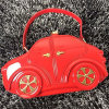 Italien-Form-Auto-Auslegung-Beutel-Frauen-Abend-Handtaschen (EB603)