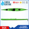2015 neues Sea Touring Kayaks Made in China