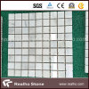 Wallのための大理石のSquare Pattern Mosaic