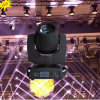Un CE RoHS Sharpy 7r Beam Moving LED 230W Moving Head Light de la FCC de Year Warranty
