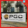 Знамя сбывания PVC Vinly компании напольное водоустойчивое
