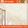 Nuevo recubrimiento de paredes interior barato de la decoración de la casa
