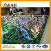 De Modellen van de Scène van de Modellen van de Planning van Urban&Colleges/het Model van de Bouw van het Project