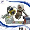 テープディスペンサーの中国の製造業者BOPP包装テープを使って