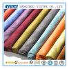 Fabbricato per Polyester/Cotton/Linen (fabbricato del poliestere)